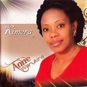 Kimera Song