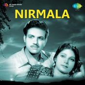 Nirmala Songs