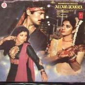 Allah-Rakha Songs