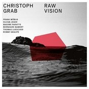 Raw Vision Songs