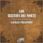 Gavilan Presumido Songs