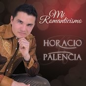 Mi Romanticismo Songs