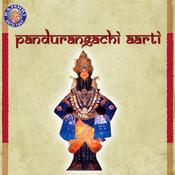 Pandurangachi Aarti Songs