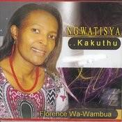 Ngwatisya Kakuthu Songs