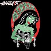 Angerfist - Single Songs