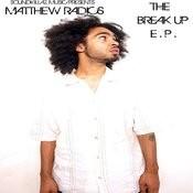 The Break Up Songs