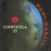 Compostela 93 Songs