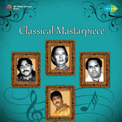 Classical Mastarpiece Songs