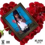Ms. Kathy (Make Up) Songs