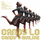 Candy's Airline Songs