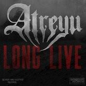 Long Live Songs