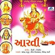 Aarti (Gujarati) Songs