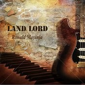 Land Lord Songs