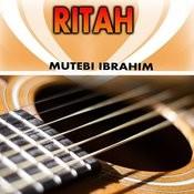 Ritah Song