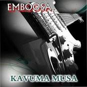 Emboosa Song