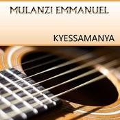 Kyessamanya Song