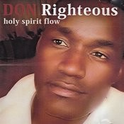 Holy Spirit Flow Songs