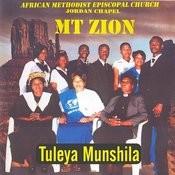 Tuleya Munshila Songs