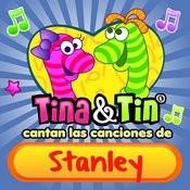 Cantan Las Canciones De Stanley Songs