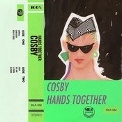 Hands Together Songs