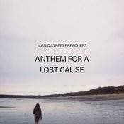 Anthem for a Lost Cause Songs