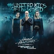 United Kids Of The World Songs
