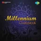 Millennium (carnatic Classical) Vol 3 Songs