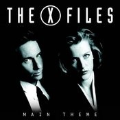 Television Tunes : Free Audio : Free Download, Borrow and Streaming : Internet Archive