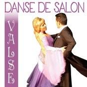 Valse Songs