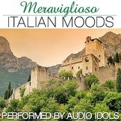Meraviglioso: Italian Moods Songs