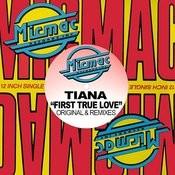 First True Love Songs