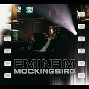 Mockingbird (Album Version (Explicit)) Song