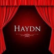 Haydn Songs