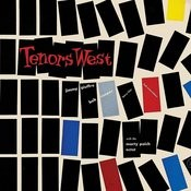 Tenors West (Remastered) Songs