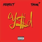 Perfect Timing EP Songs