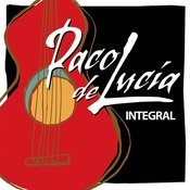 La Caleta (Instrumental) Song
