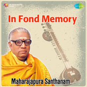 In Fond Memory Songs