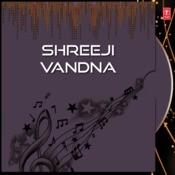 Shreeji Vandna Songs
