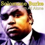 I'm All Alone Songs