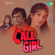Call Girl Songs