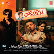 Billu Songs