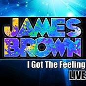 I Got The Feeling (Live) Songs