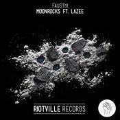 Moonrocks Songs