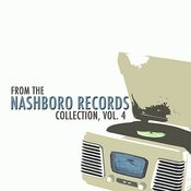 From The Nashboro Records Collection Vol. 4 Songs