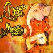 Bappa Morya Songs
