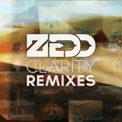 Clarity (Brillz Remix) Song