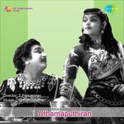Utthama Putthiran Songs