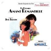 Le Dernier Amant Romantique - Capitaine X Songs