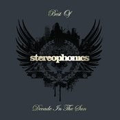 Decade In The Sun - Best Of Stereophonics Songs