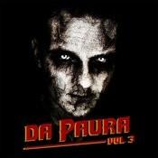 Da Paura, Vol. 3 Songs